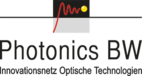 photonics BW - Innovationsnetz  Optische Technologien